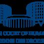 C.E.D.O. – Muscalu v. Romania (80825/13) – Provocări probatorii
